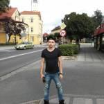 Ёлшин Константин Profile Picture