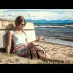 anna_saulenko Profile Picture