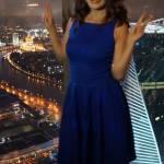Баязова Варвара Profile Picture