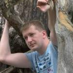 Шипицын Егор Profile Picture