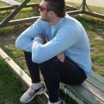 Голов Максим Profile Picture