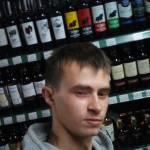 Ерастов Семён Profile Picture