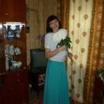 Valerovskaya Profile Picture