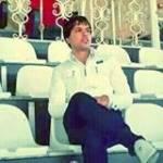 أبا الحسن Profile Picture
