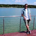 Лилов Капитон Profile Picture