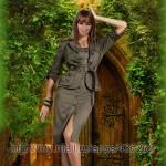 Стеблева Валентина Profile Picture