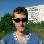 Цыганов Павел Profile Picture