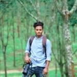 চিন্ময় আত্মা Profile Picture