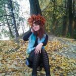 abaskina_tania Profile Picture