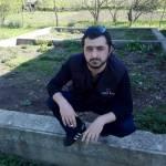 Сенотрусов Степан Profile Picture
