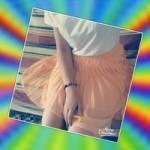Alevtina Avast Profile Picture