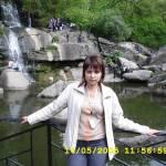 Agathe Profile Picture
