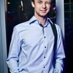 Василий Кокурин Profile Picture