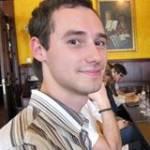 Didier Sertico Profile Picture