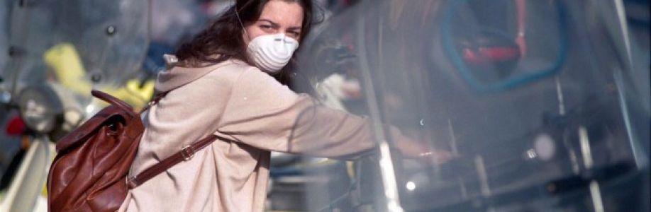 10 Città più Inquinate d'Italia Cover Image