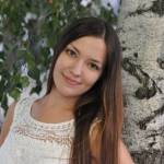 Donata Profile Picture