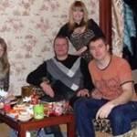 Andrey Kazakov Profile Picture