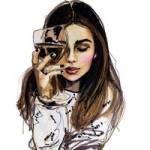 Кристина Парневич Profile Picture