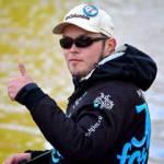 Joseph Davies Profile Picture