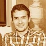 Joseph Moore Profile Picture
