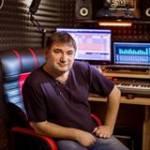 Riccardo Colombo Profile Picture
