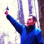 Nicolas Terens Profile Picture