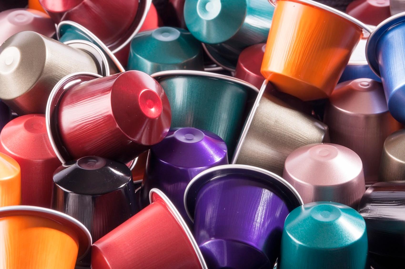 5 cose che non pensavi di poter riciclare - Fatti di Bio