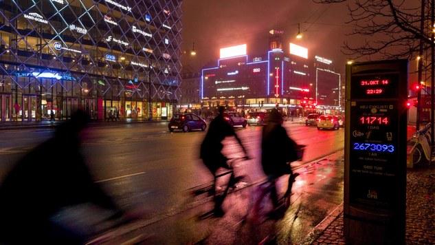 Cattiva qualità dell'aria nelle città europee, E in Italia è peggio - Greenreport: economia ecologica e sviluppo sostenibile