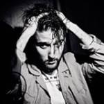 Davide Romano Profile Picture