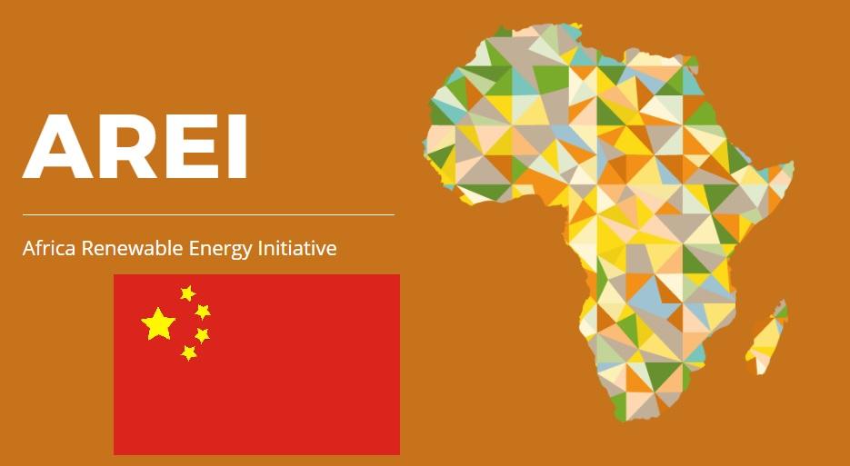 Sviluppo delle energie rinnovabili: intesa Africa – Cina - Greenreport: economia ecologica e sviluppo sostenibile