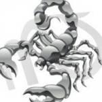 Юра Меч Profile Picture
