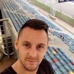 Камиль Галиев Profile Picture