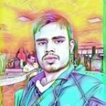 Faruk Hossain Profile Picture