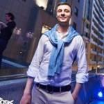Aldo Bianchi Profile Picture