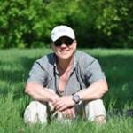 Eric Nozen Profile Picture