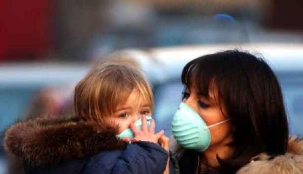 8 marzo, le donne che lottano per l'ambiente ⋆ La Nuova Ecologia