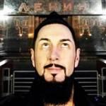 Daniel Wilson Profile Picture