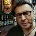 Luciano Greco Profile Picture