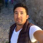 Patrick Roqueñi Profile Picture