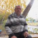 Александр Маркин Profile Picture