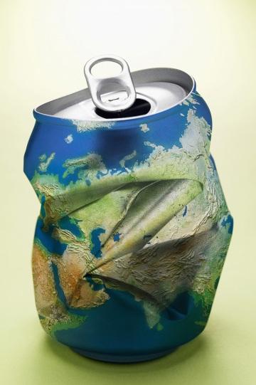 Giornata mondiale dell'ambiente: un decalogo per diventare consumatori verdi - Focus.it