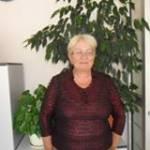 Aleksandra Snirnova Profile Picture
