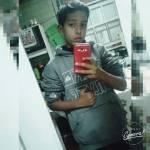 Alain Rio Profile Picture