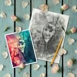 Adriana grib Grib Profile Picture