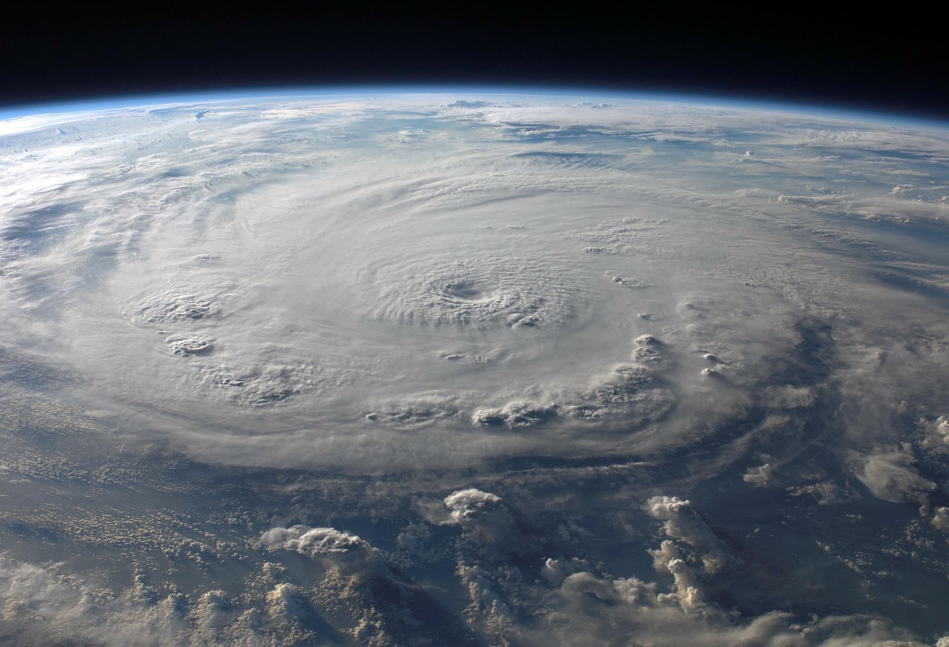 COP23. 2 ans après la COP21, quels défis à l'échelle internationale ? | France Nature Environnement