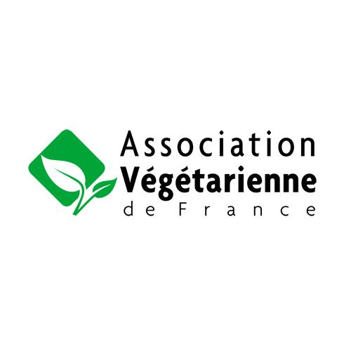 O Saveurs Bio - Association Végétarienne de France