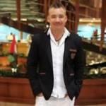 Gabriel Esposito Profile Picture