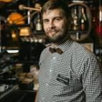 Matteo Esposito Profile Picture