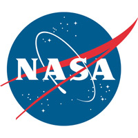 NASA Celebrates Earth Day with Public Events, Online Activities | Ecology Global Network