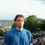 Daniel Weriser Profile Picture